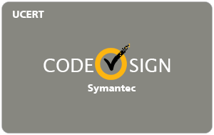 Symantec Codesign